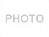 Фото  1 Гаражные секционные ворота 50500